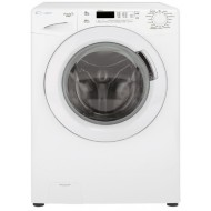 Candy Πλυντήριο ρούχων GV4 117D3/2-S (7kg 1100Rpm Α++)