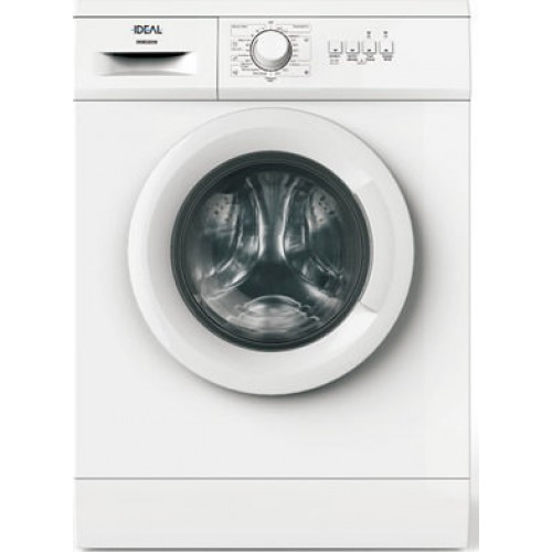 Ideal IWM 580W Πλυντήριο Ρούχων