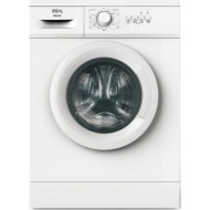 Ideal IWM 610W Πλυντήριο Ρούχων