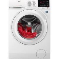 Πλυντηρια Ρουχων - Πλυντήριο ρούχων AEG L6FBG49W (9kg, A+++-20%) Πλυντήρια ρούχων Ηλεκτρικες Συσκευες - homeelectrics.gr