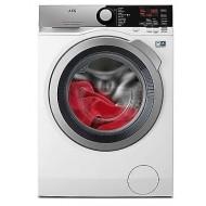 AEG Πλυντήριο ρούχων L7FEE49S (9kg A+++-30% με Ατμό)
