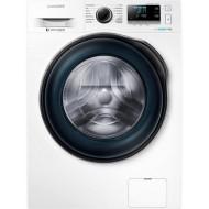 Samsung Πλυντήριο ρούχων WW80J6410CW (8kg)