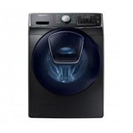Samsung Πλυντήριο Ρούχων WF16J6500EV/EF (16Kg 1200Rpm A++)