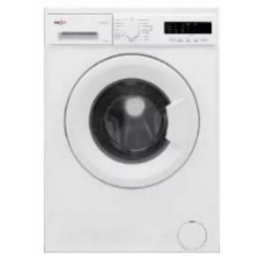 Winstar WST1054F2W πλυντήριο ρούχων 8κιλών