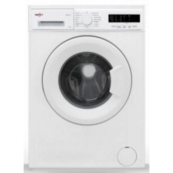 WINSTAR WSW10-8N πλυντήριο ρούχων 8 κιλών