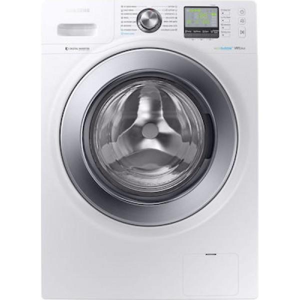 Πλυντήριο ρούχων Samsung WW12R641U0M/LE 12kg Α+++