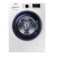 Samsung Πλυντήριο Ρούχων WW80J5245FW,8kg,1200στρ,Α+++(-40%)