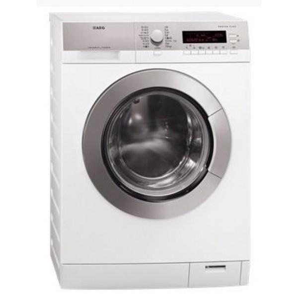AEG L 87695WD πλυντήριο στεγνωτήριο 9kg-7kg 1600rpm A