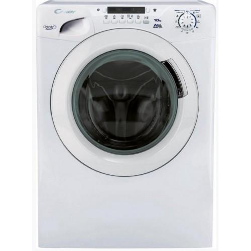 CANDY Πλυντήριο Στεγνωτήριο 8kg/5kg CSW 485D-S