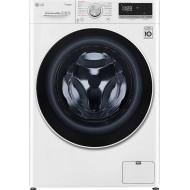 Πλυντήριο Ρούχων LG F4WV508S0 8Kg 1400Rpm A+++