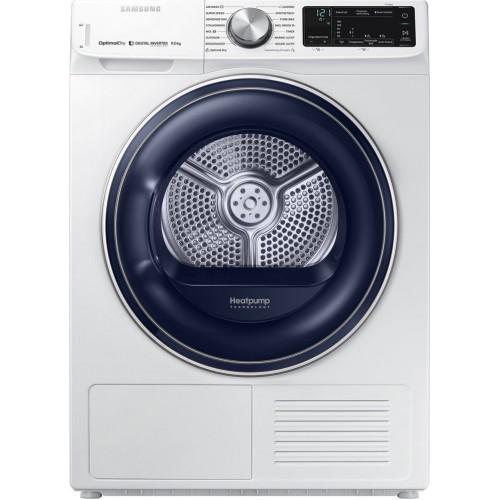 Samsung Στεγνωτήριο DV90M6200 9kg