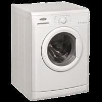 Πλυντηρια ρουχων Whirlpool Πλυντήριο Ρούχων AWOE91030GR (9Kg 1000Rpm A+++) Πλυντήρια ρούχων
