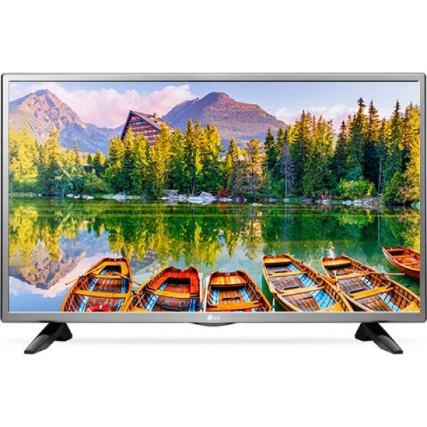 "LG 32LH510B LED TV 32"" HD 300Hz"