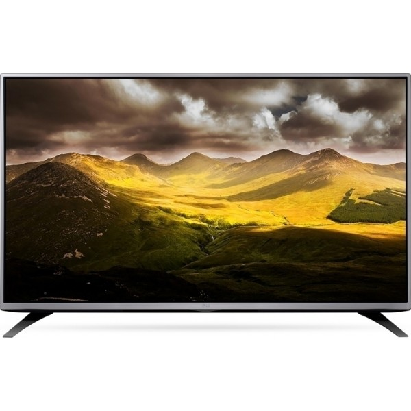 "LG 32LH530V LED TV 32"" Full HD 900Hz"