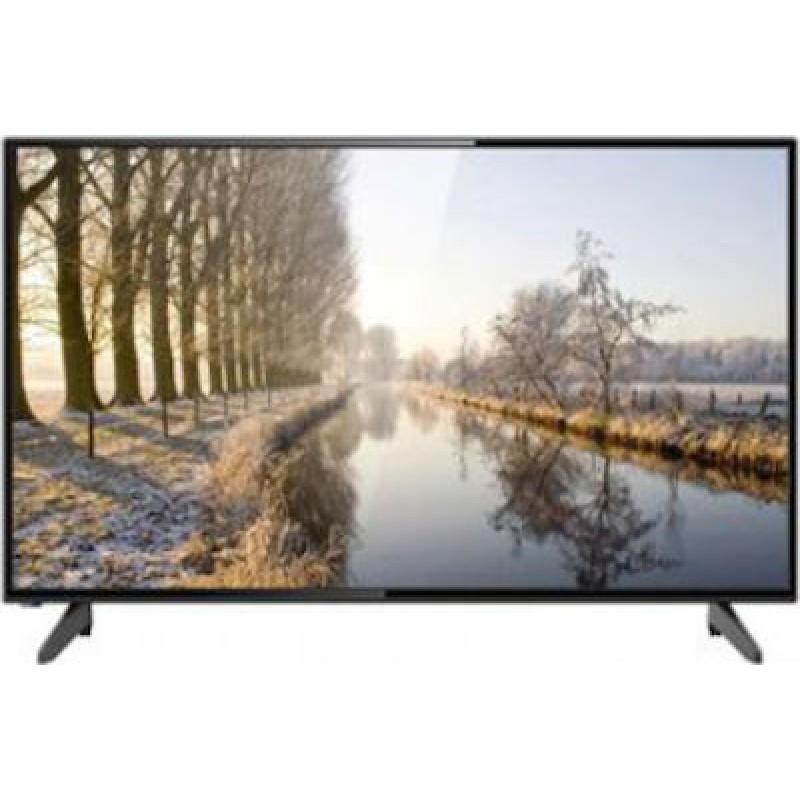 Winstar Tv 24'' Dled Hd Ready 24HD10