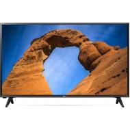 "LG Τηλεόραση LED 32LK500 32"""