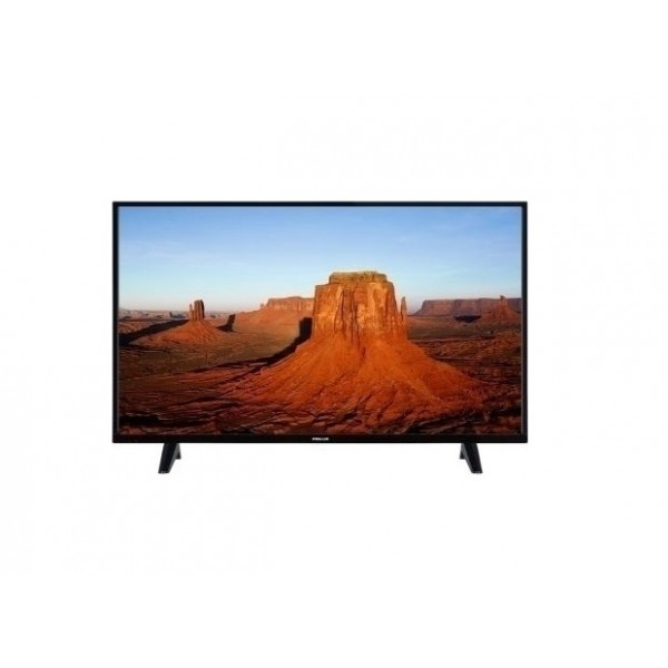 Finlux Τηλεόραση 43FFB4561 LED Full HD 43''
