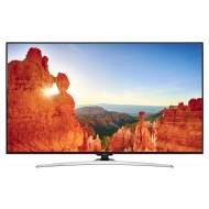 Hitachi  L-Smart TV 65HL15W64 UHD 4K