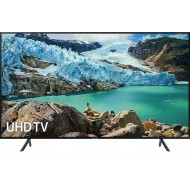"""Τηλεόραση Samsung UE50RU7102 Smart UHD 4K 50"""""""