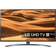 "TV LG 65"",65UM7400,LED,UltraHD,Smart TV,WiFi,HDR,DVB-S2,1600PMI (5ετήs εγγύηση αντιπροσωπείαs)"