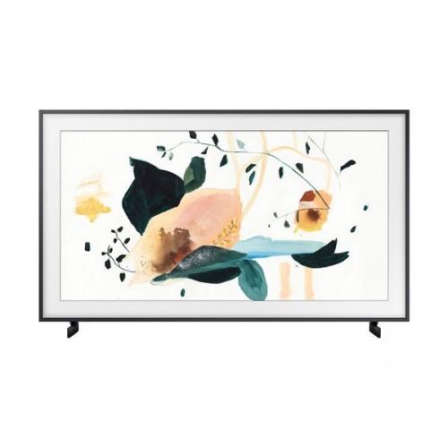 """Samsung The Frame QLED QE75LS03 75"""" Smart 4K TV"""