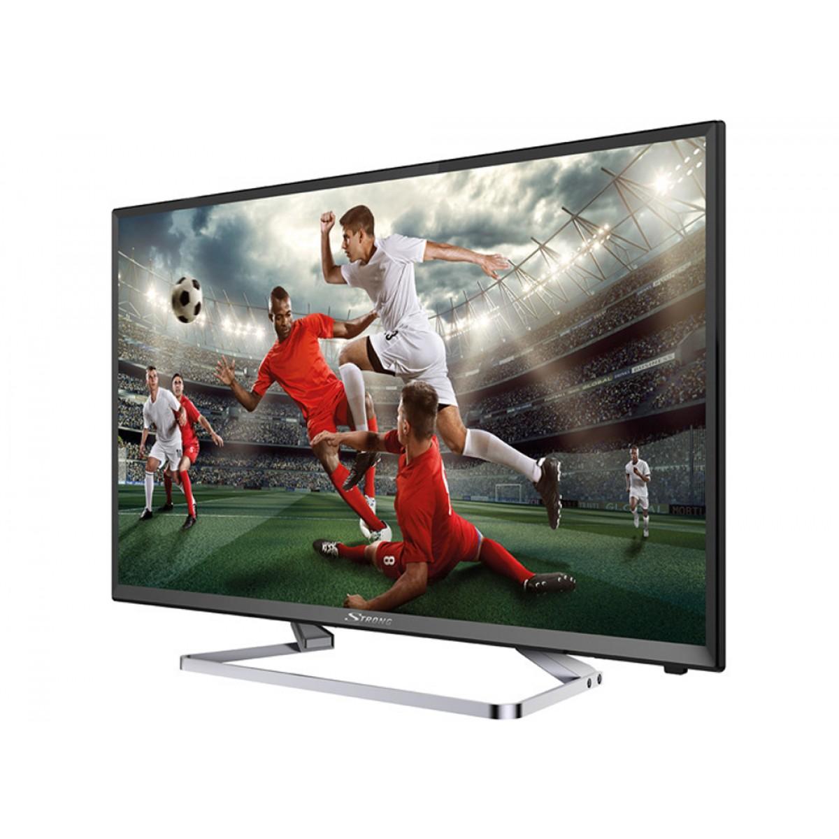 Τηλεόραση Strong SRT40FZ4003N FHD LED Τηλεοράσεις