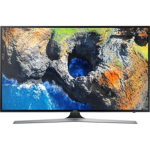 Samsung UE50MU6102 LED 4K Ultra HD Smart TV