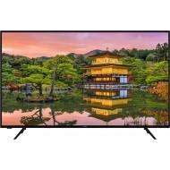 Τηλεόραση Hitachi 55HK5600 Smart 4K Ultra HD