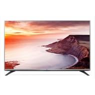LG Τηλεόραση LED Full HD 43LF5400