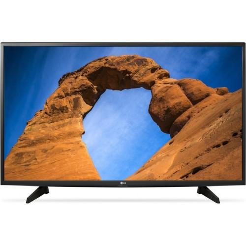 """Τηλεόραση LG LED 43LK5100 43"""""""