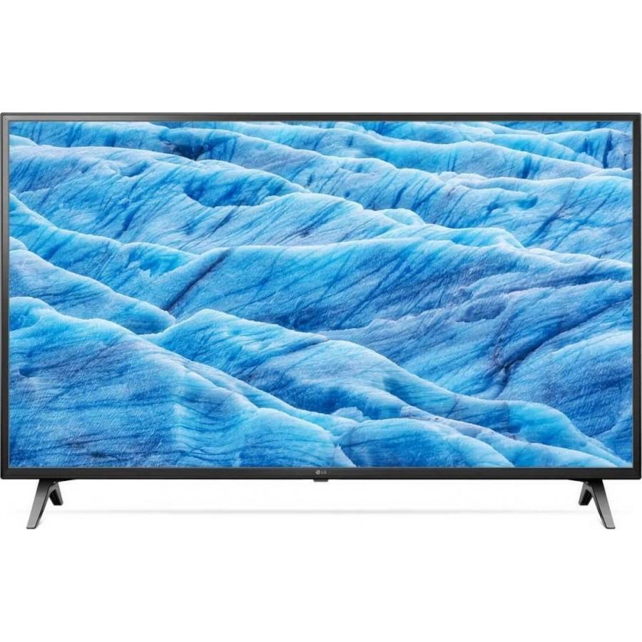 TV LG 49UM7100,UltraHD,Smart TV,WiFi,HDR Τηλεοράσεις Ηλεκτρικες Συσκευες - homeelectrics.gr