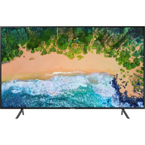 "SAMSUNG UE49NU7102 TV 49"" LED Ultra HD SmartTV"