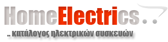 Home Electrics