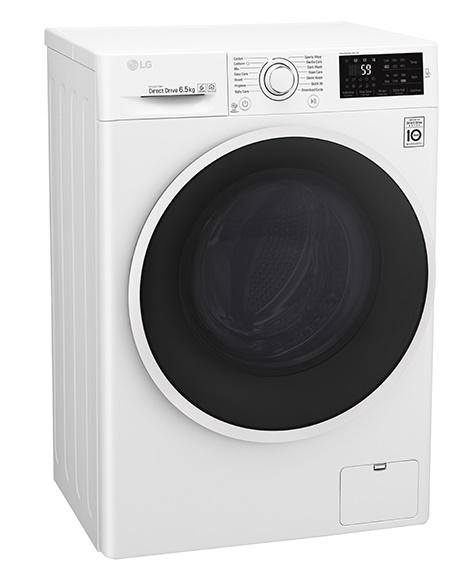 Πλυντηρια ρουχων HOMEELECTRICS df3441ce76e